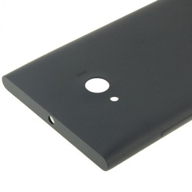 Replacement Back Battery Cover Housing Repair Part Nokia Lumia 730-735 - Simtek World