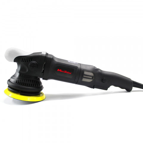 MaxShine M8 Pro 8mm Dual Action/DA Polisher