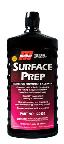 Malco Surface Prep Adhesion Remover