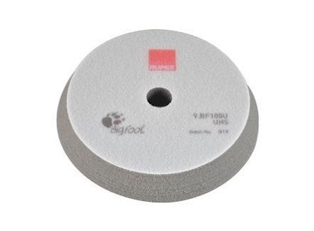Rupes UHS Foam Cutting Pad