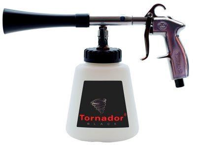 Tornador Black Cleaning Tool