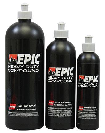 Malco EPIC Heavy Duty Compound
