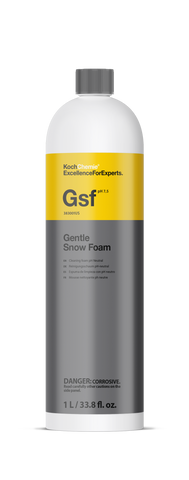 Koch-Chemie Gentle Snow Foam