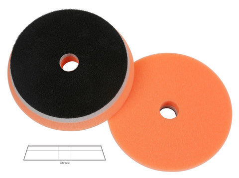 Lake Country HDO Polishing Pad