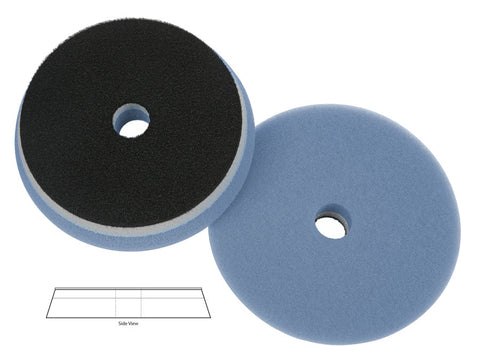 Lake Country HDO Cutting Pad