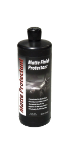 P&S Matte Finish Protectant-32oz.