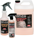 Double Black Renny Doyle Collection, P&S: Terminator Enzyme Spot & Stain Remover