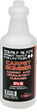 Double Black Renny Doyle Collection, P&S: Carpet Bomber