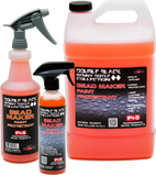 Double Black Renny Doyle Collection, P&S: Bead Maker Paint Protectant