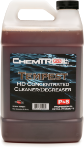 P&S Tempest HD Cleaner/Degreaser