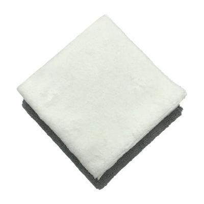 Edgeless Gold Grade Medium Towel