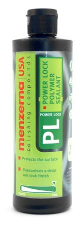 Menzerna Power Lock Polymer Sealant