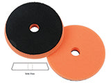 Lake Country SDO Orange Polishing Foam Pad