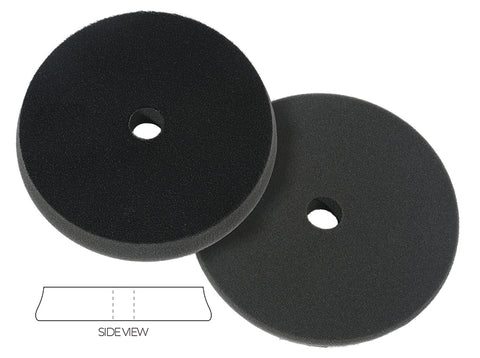 Lake Country SDO Black Finishing Pad