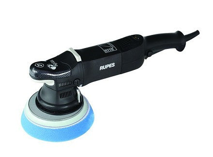 Rupes LHR21II Orbital Polisher