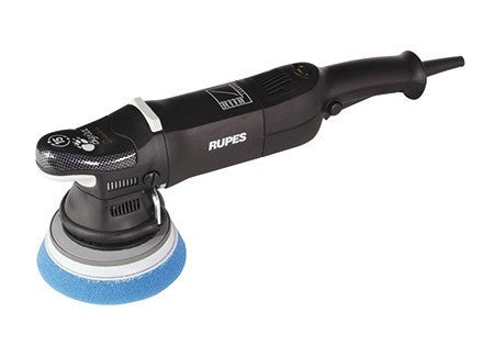 Rupes LHR15II Orbital Polisher