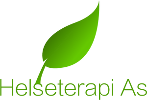 Helseterapi As