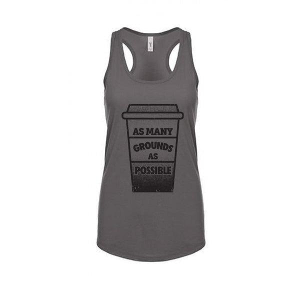 Inspirational Quotes About Failure: Workout Tank Tops With Sayings