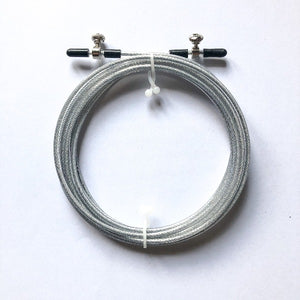 DoubleThick Replacement Cables