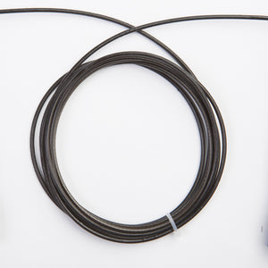 Adjustable Replacement Cables