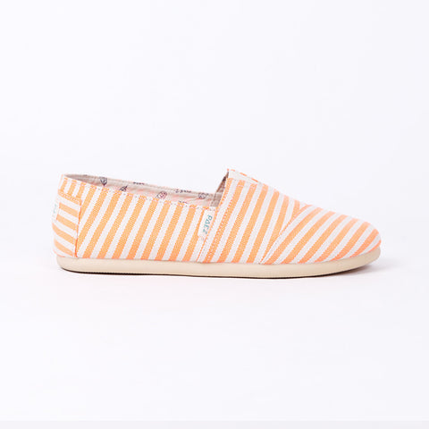 PAEZ Original SURFY NEON ORANGE