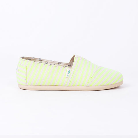 PAEZ Original SURFY NEON YELLOW