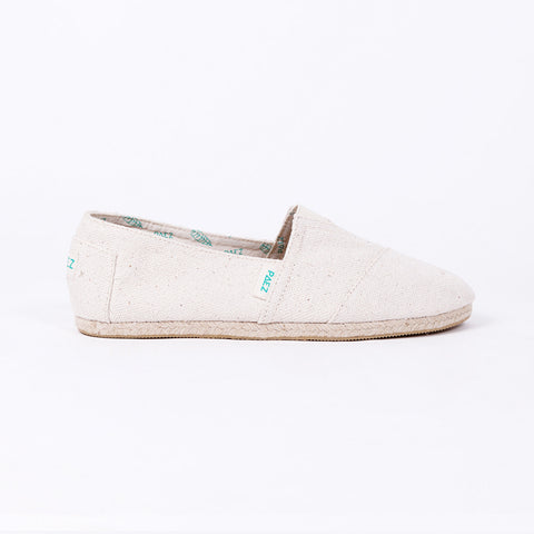 PAEZ Original RAW - HARD LINEN BEGE