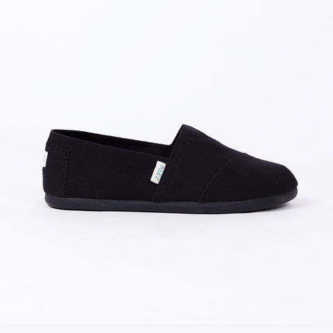 PAEZ Original  BLOCK COLOR - BLACK