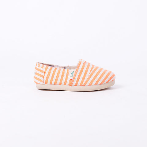 MINI PAEZ ORIGINAL SURFY NEON ORANGE