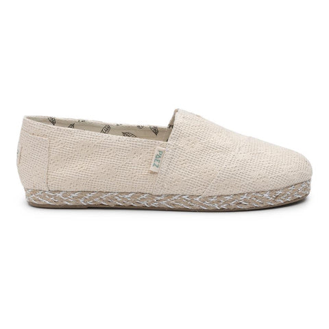 PAEZ Original RAW DIAMONDS MESH SAND (vegan)