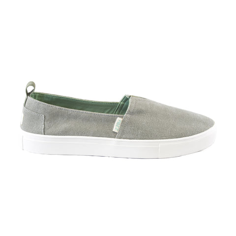FIELD LIGHT GREY - SNEAKERS