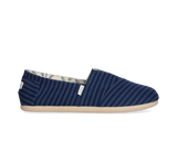 PAEZ Original SURFY NAVY