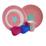 Children's Breakfast set