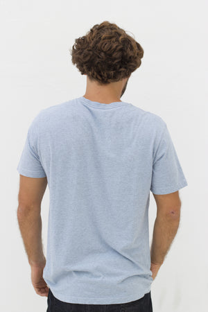 Mikumi Plain T-Shirt