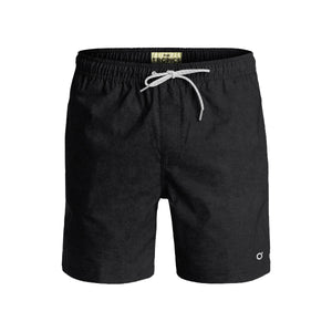 The Tropics Men's Standard Trunk