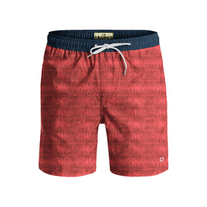 The Tropics Men's Isle Trunk