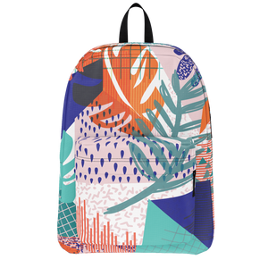 Memphis Backpack