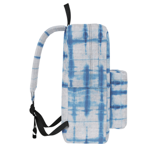 Itajime Backpack