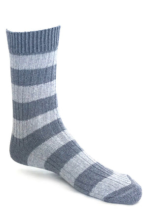 Columba Socks