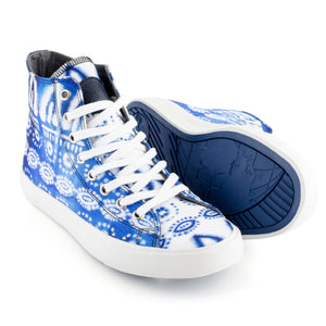 Kanoko High Top