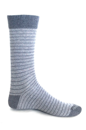 Loop Socks