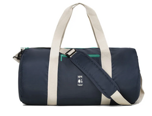 Billy Bag Navy