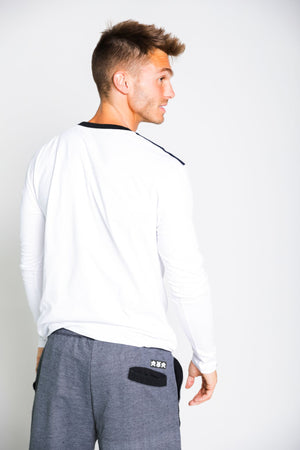 Durango Long Sleeve Tee