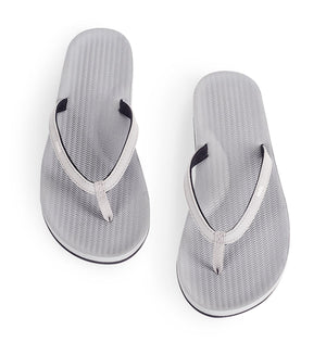 Men's ESSNTLS Sandals