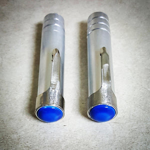 Imperial Officer Code Cylinders