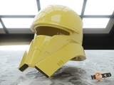 Tank Trooper Helmet