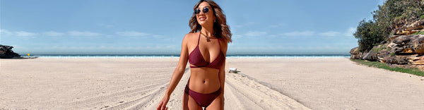 Best Swimsuits for Bust Support