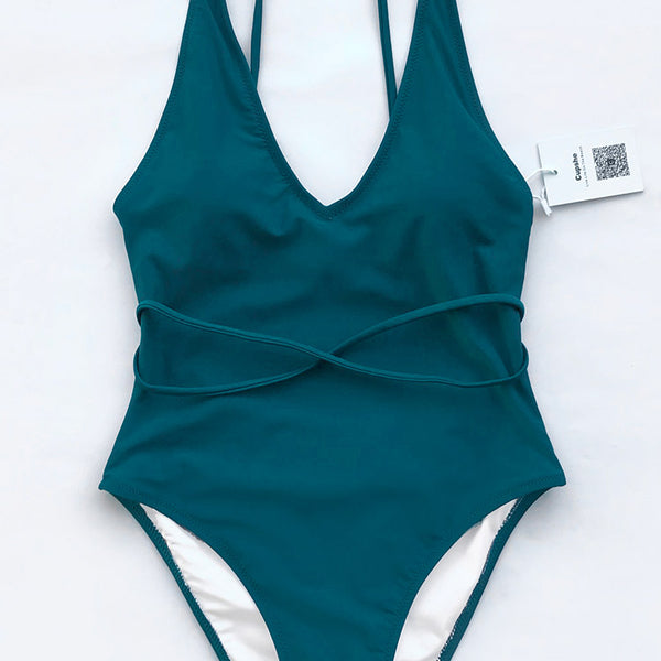 78b4a70d7670a ——Strappy Bathing Suits—— – Page 2 – Cupshe