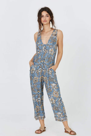 Wallflower Neve Jumpsuit