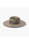 Wyeth Hat